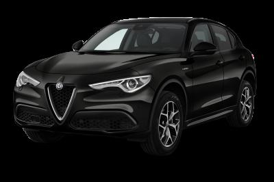 ALFA ROMEO Stelvio 2.2 Diesel 210ch Veloce Q4 AT8 MY20