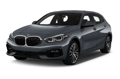 BMW Série 1 F40 120dA 190ch M Sport