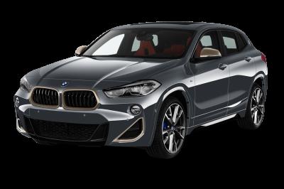 BMW X2 F39 sDrive20dA 190ch M Sport X Euro6d-T