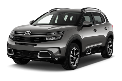 CITROEN C5 Aircross BlueHDi 130ch S&S Shine Pack EAT8 E6.d