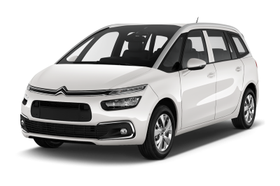 CITROEN Grand C4 SpaceTourer PureTech 130ch S&S Feel E6.d