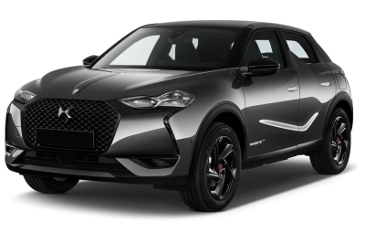 DS DS3 Crossback PureTech 130ch Performance Line Automatique