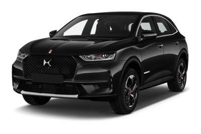 DS DS7 Crossback PureTech 180ch Performance Line Automatique