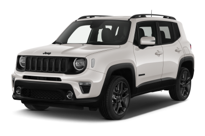JEEP Renegade 1.6 MultiJet 130ch S MY21