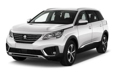 PEUGEOT 5008 II 1.5 BlueHDi 130ch S&S Active Pack