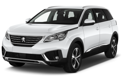PEUGEOT 5008 II 1.5 BlueHDi 130ch S&S GT Pack EAT8